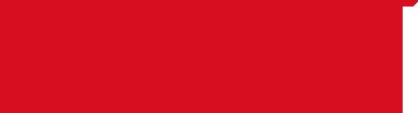 jetpak logo
