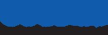 tivab logo