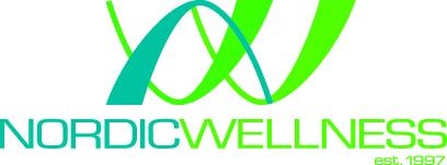Nordic Wellness_logo_CMYK