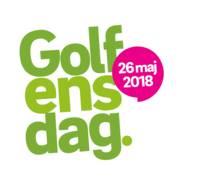 Golfensdag