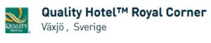 Quality_Hotel_Royal_Corner-e1521633427185