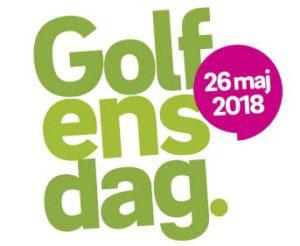 golfensdag-fullgrid