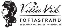 Villa Vik Toftastrand