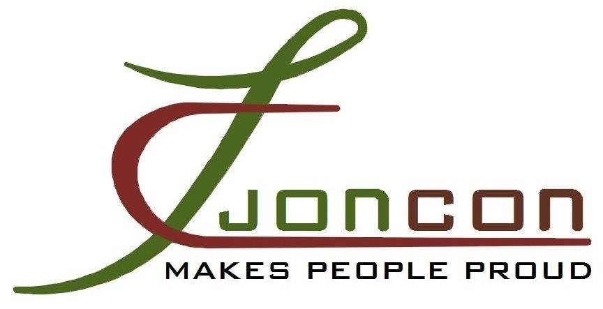 JonCon makes people proud_Mail