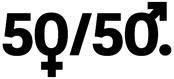 Glasrikets-GK-50-50