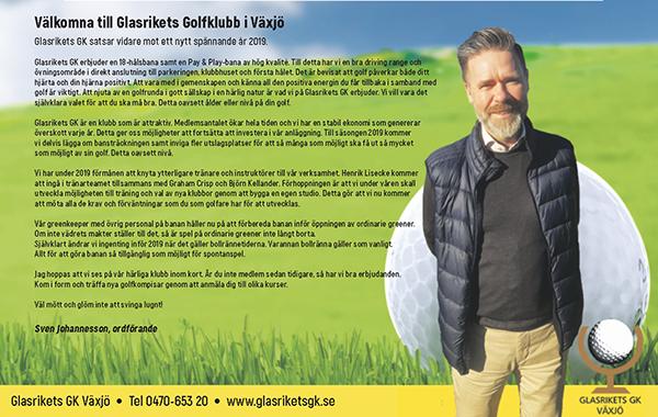 2019_SE_0919228_Välkommen_600_RKa