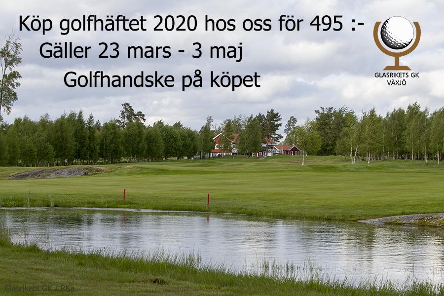 2020-05-03_IMG_8173_Golfhaftet_Glasriketsgk_900x600_RKa