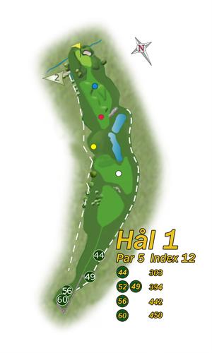 H01-20_HS-HI-300