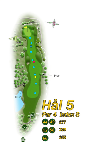 H05-20_HS-HI-300