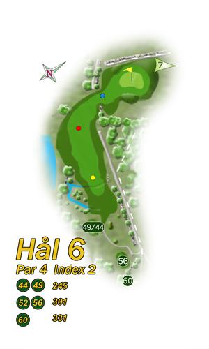 H06-20_HS-HI-300