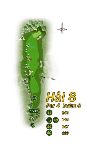 H08-20_HS-HI-300