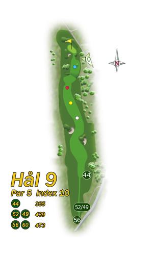 H09-20_HS-HI-300