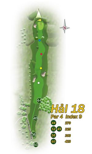 H18-20_HS-HI-300