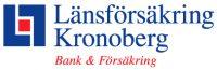Länsförsäkringar Kronoberg