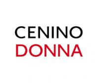 Cenino