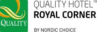 Quality-Hotel-Royal-Corner